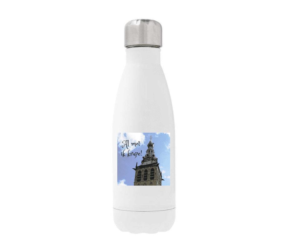 Al-mot-ik-krupe-drinkfles