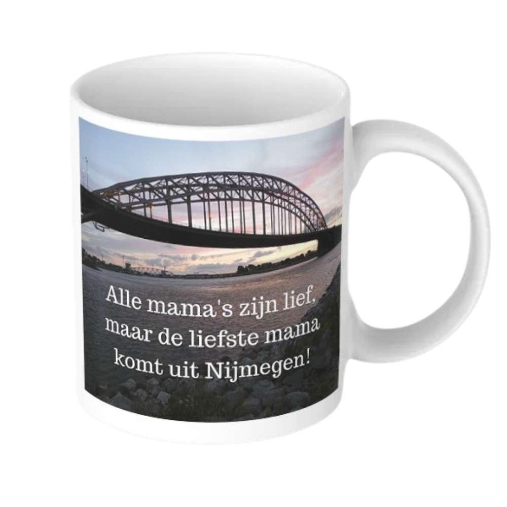 Alle-mamas-zijn-lief-Nijmegen-mijn-stad