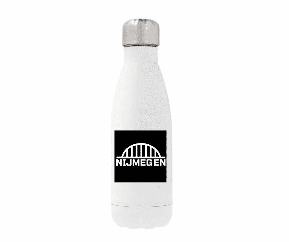 Nijmegen drinkfles