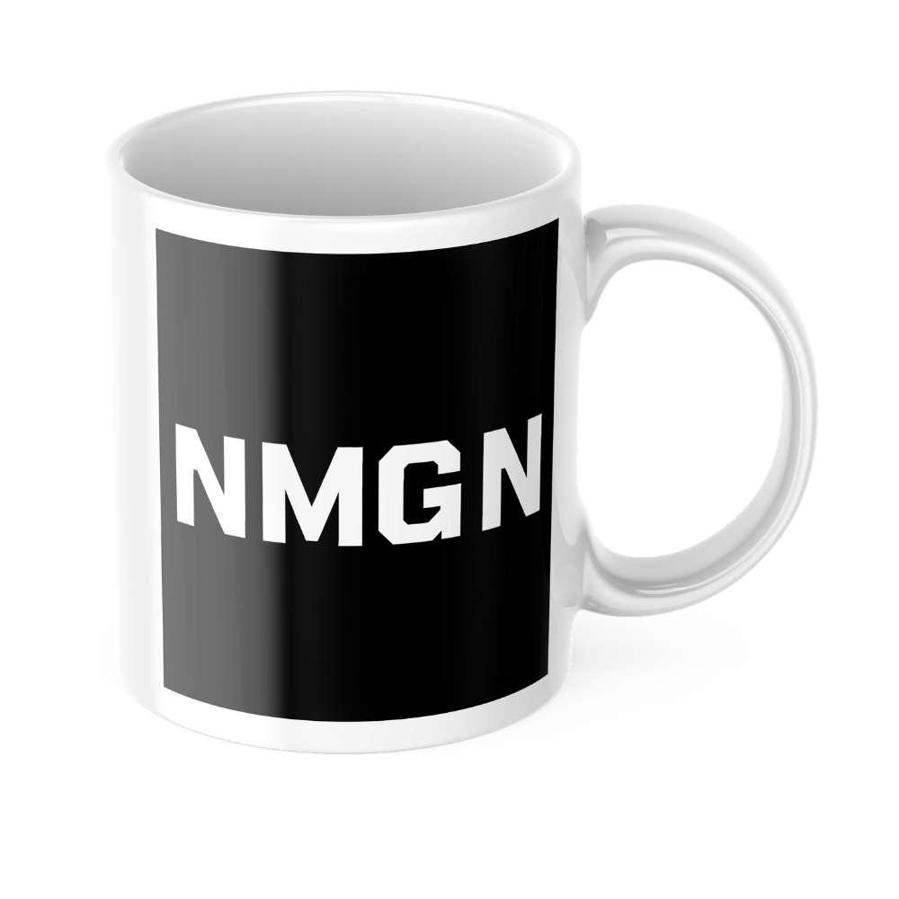 NMGN-mok-3