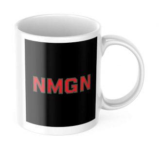 NMGN-mok-rood zwart groen