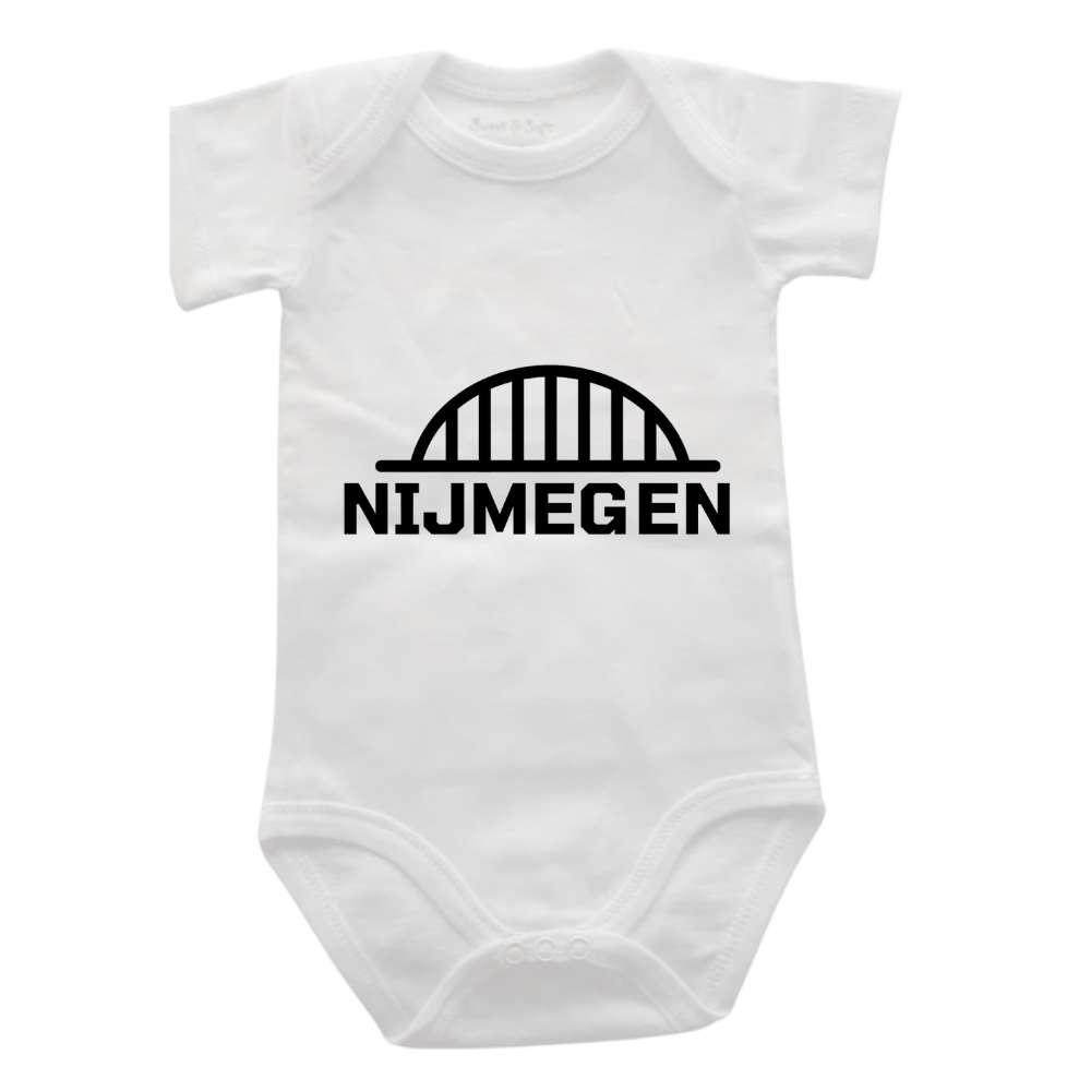 Nijmegen-Rompertje-