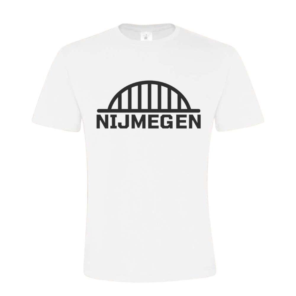 Nijmegen-shirt