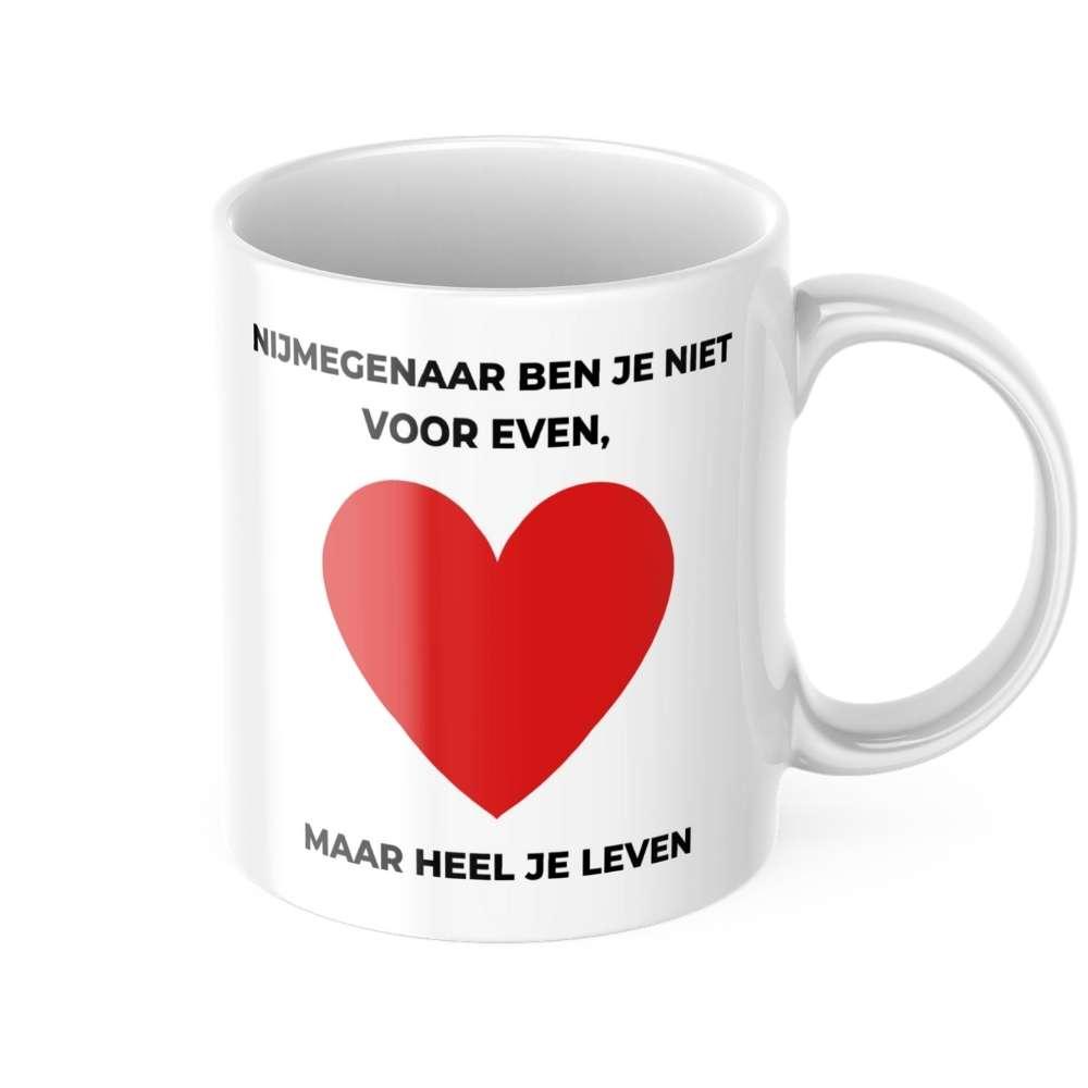 Nijmegenaar-heel-je-leven