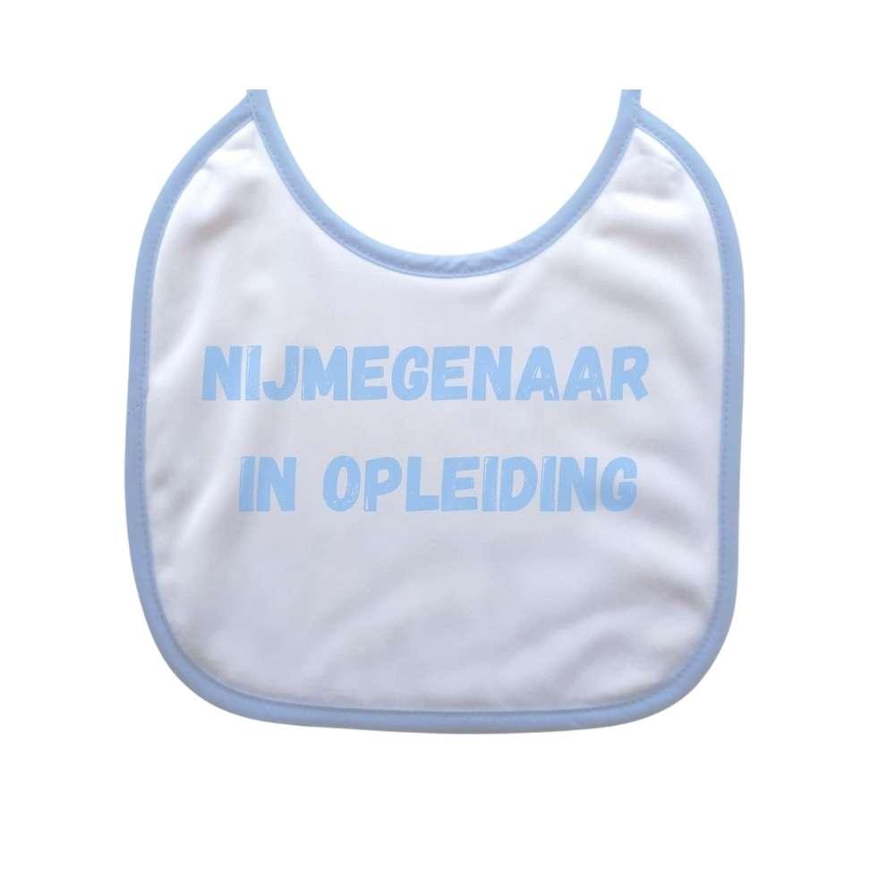Nijmegenaar-in-opleiding