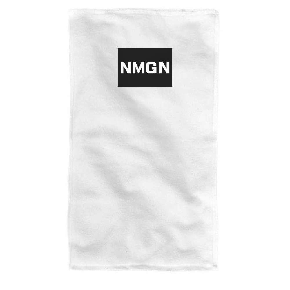Nmgn-handdoek