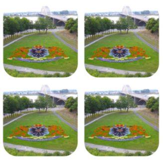 Onderzetter-Nijmegen-uitzicht-_-Nijmegen-mijn-stad (1)