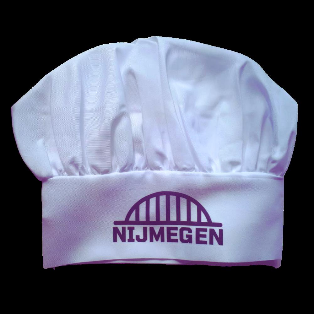 Koksmuts Nijmegen