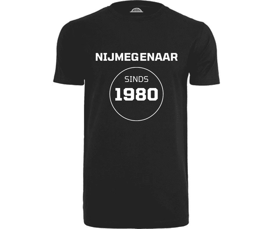 Nijmegenaar shirt met geboortedatum (2)